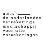 ASR aandelen