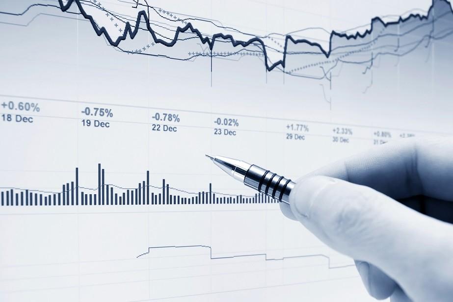 Verschillende beleggingsvormen