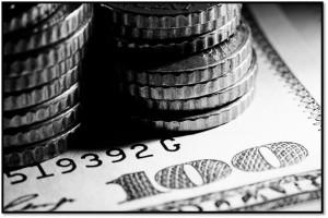 Basisprincipes bij beleggen