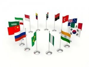 Beleggen in opkomende landen