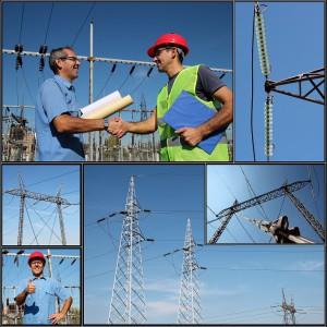 Beleggen in windenergie