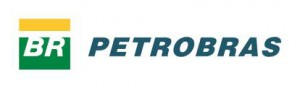 Petrobras aandelen