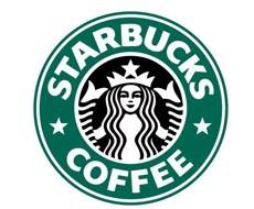 Starbucks aandelen
