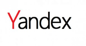 Yandex aandelen