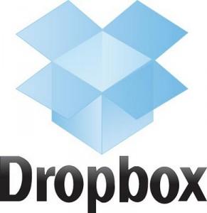 Dropbox aandelen