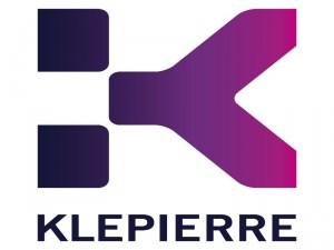 Klépierre aandelen