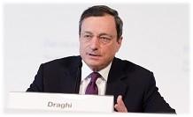 Opkoopprogramma ECB
