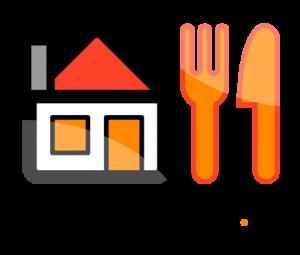 Thuisbezorgd.nl aandelen
