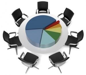 Afbeeldingsresultaat voor aandeelhouder