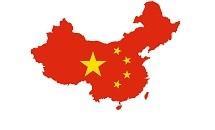 Chinese aandelen kopen