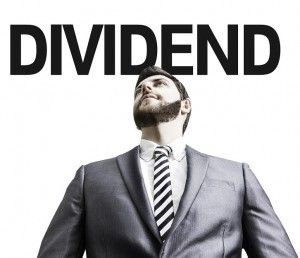 Dividendrendement