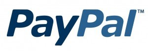 PayPal aandelen kopen kan hier