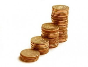 Kosten bij beleggen