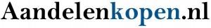 Logo aandelen kopen