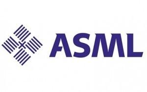 ASML kwartaalcijfers