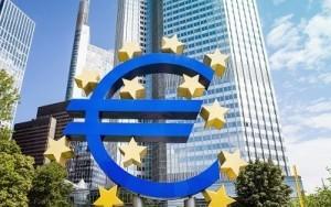 ECB komt met besluit