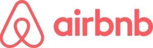 Airbnb aandelen