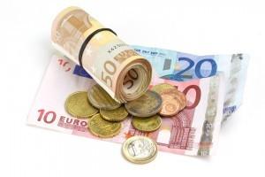 Sparen, beleggen of aflossen. Wat is het beste