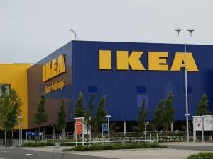Ikea aandelen kopen