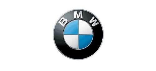 Koop BMW aandelen