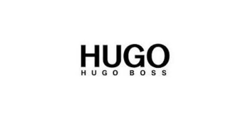 Koop Hugo Boss aandelen