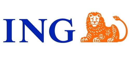 koop ING aandelen