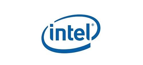 Koop Intel aandelen