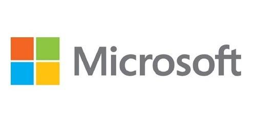 Koop Microsoft aandelen