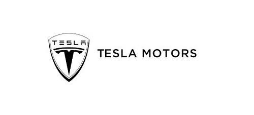 Koop Tesla Motors aandelen