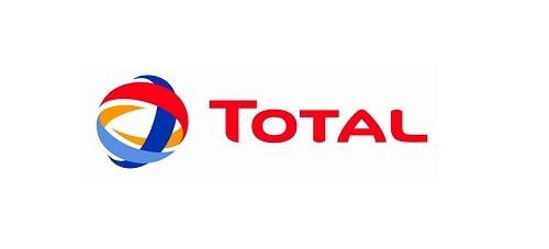 Koop Total aandelen