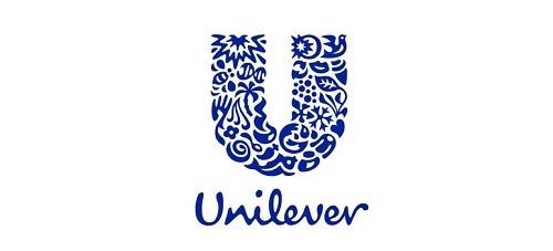 Koop Unilever aandelen