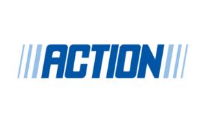 action aandelen