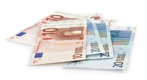 geld-bij-money-management