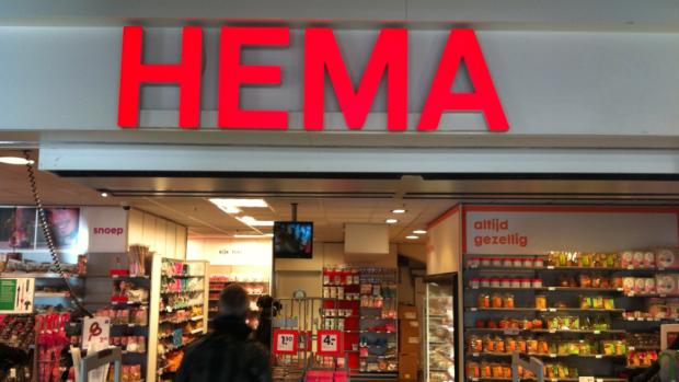 https://aandelenkopen.nl/wp-content/uploads/2016/11/hema-winkel.png
