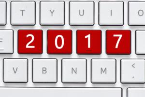 het-jaar-2017