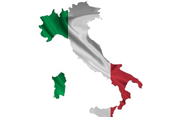 2 december - Referendum in Italië