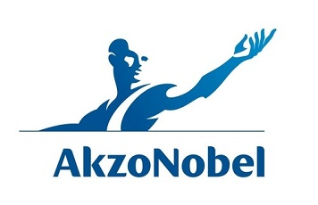 08 april - Wordt AkzoNobel overgenomen?