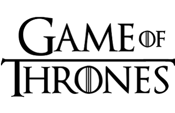 Game-of-Thrones-beleggen-Logo
