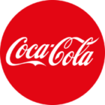 Coca-Cola_logo_2016