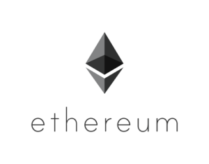 Beleggen in ethers, ethereum