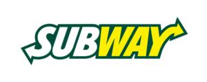 Subway aandelen