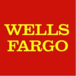 Wells Fargo aandelen