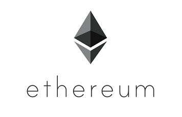 2 augustus - Is Ethereum koopwaardig?