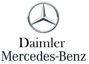 Daimler aandelen kopen