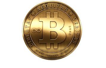 Bitcoins kopen? Beleggen in Bitcoins biedt enorme mogelijkheden!