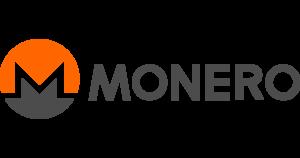 beleggen in Monero