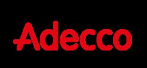 Adecco aandelen
