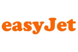 easyJet aandelen