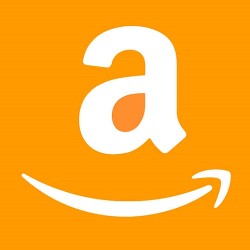 Beleggen in Amazon aandelen