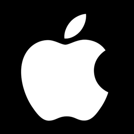 Beleggen in Apple aandelen